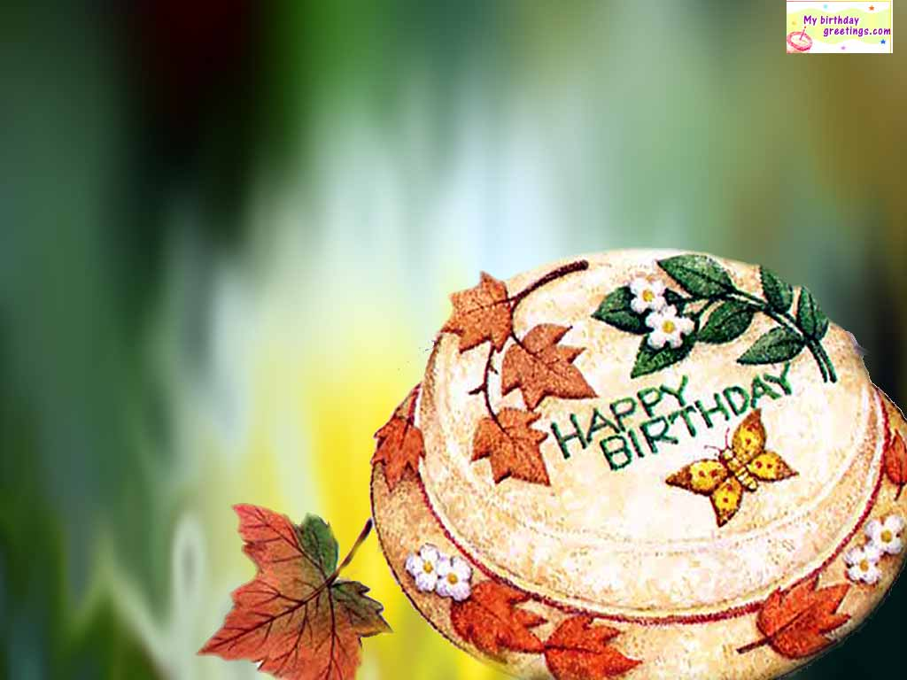 http://4.bp.blogspot.com/-SazR_JS9kWw/TurSUDTvUNI/AAAAAAAAB8g/Zm2LiYw-EM4/s1600/happy%2Bbirthday%2Bwallpapers%2Bfree%2Bdownload%2B%25283%2529.jpg|...%20Beautiful%20Wallpapers