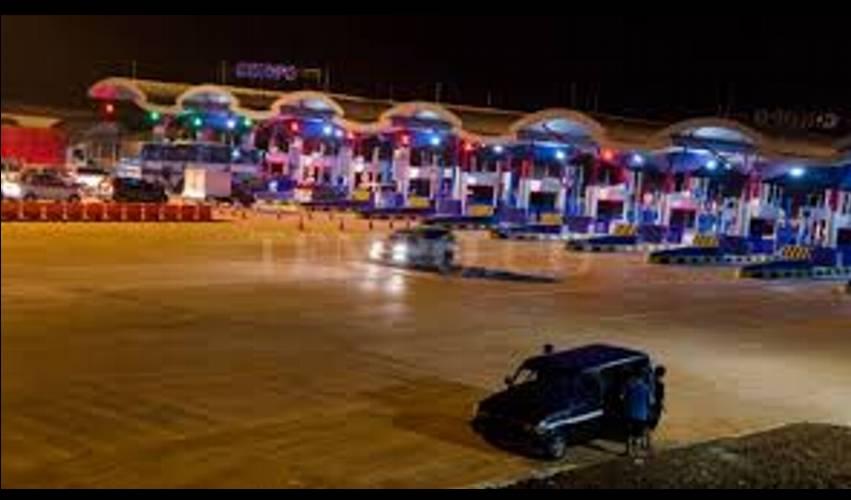 Inilah 8 Rest Area Buat Mudik Lebaran Via Tol Cipali