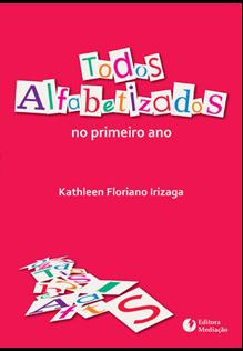 https://www.editoramediacao.com.br/#livro/todos-alfabetizados/8/209