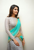 Vaani Kapoor Photos at Aha Kalyanam Pm at FM Radio station-thumbnail-5