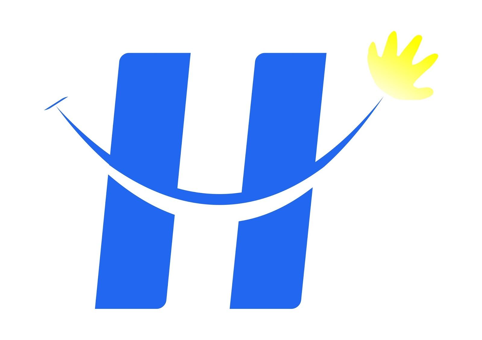 logo inisial 12 ips 1 sman 1 ultra