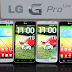LG G Pro Lite with 5.5-inch qHD display, dual-core processor officially announced by LG, coming soon in India