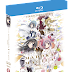 Puella Magi Madoka Magica: Rebellion (Blu-Ray) Review