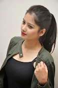 Monika Singh stylish photo shoot-thumbnail-2