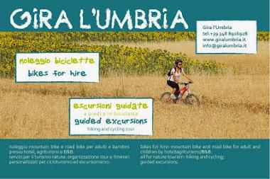 www.giralumbria.it