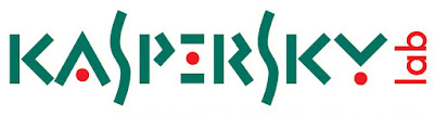 Kaspersky Lab releases latest versions of its award-winning security solutions for home users