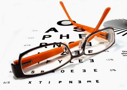 Cara Mengurangi Mata Minus Dengan Cepat