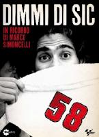 films92