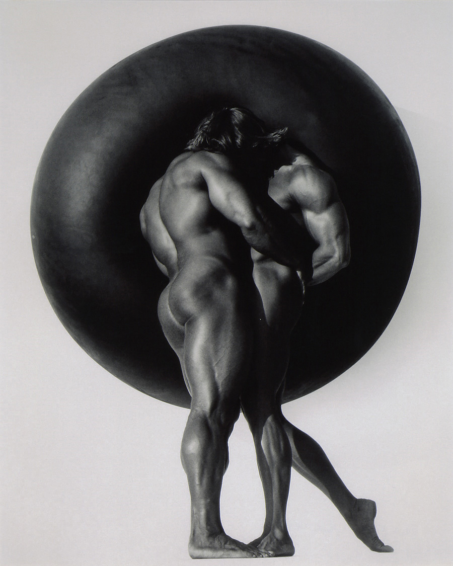 duo herb ritts