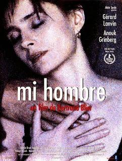 My Man 1996 Mon Homme