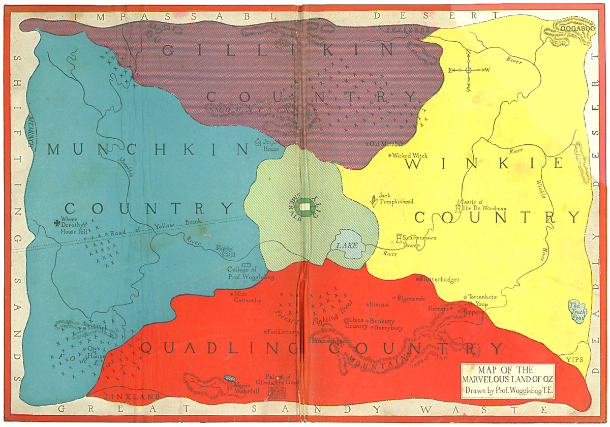 VI United States Territorial Acquisitions Wikipedia Department - Us territorial influence 1914 map labeled