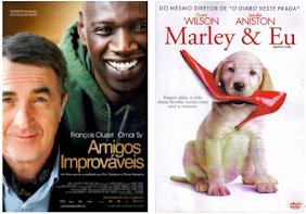 Nestas férias, vê bom cinema