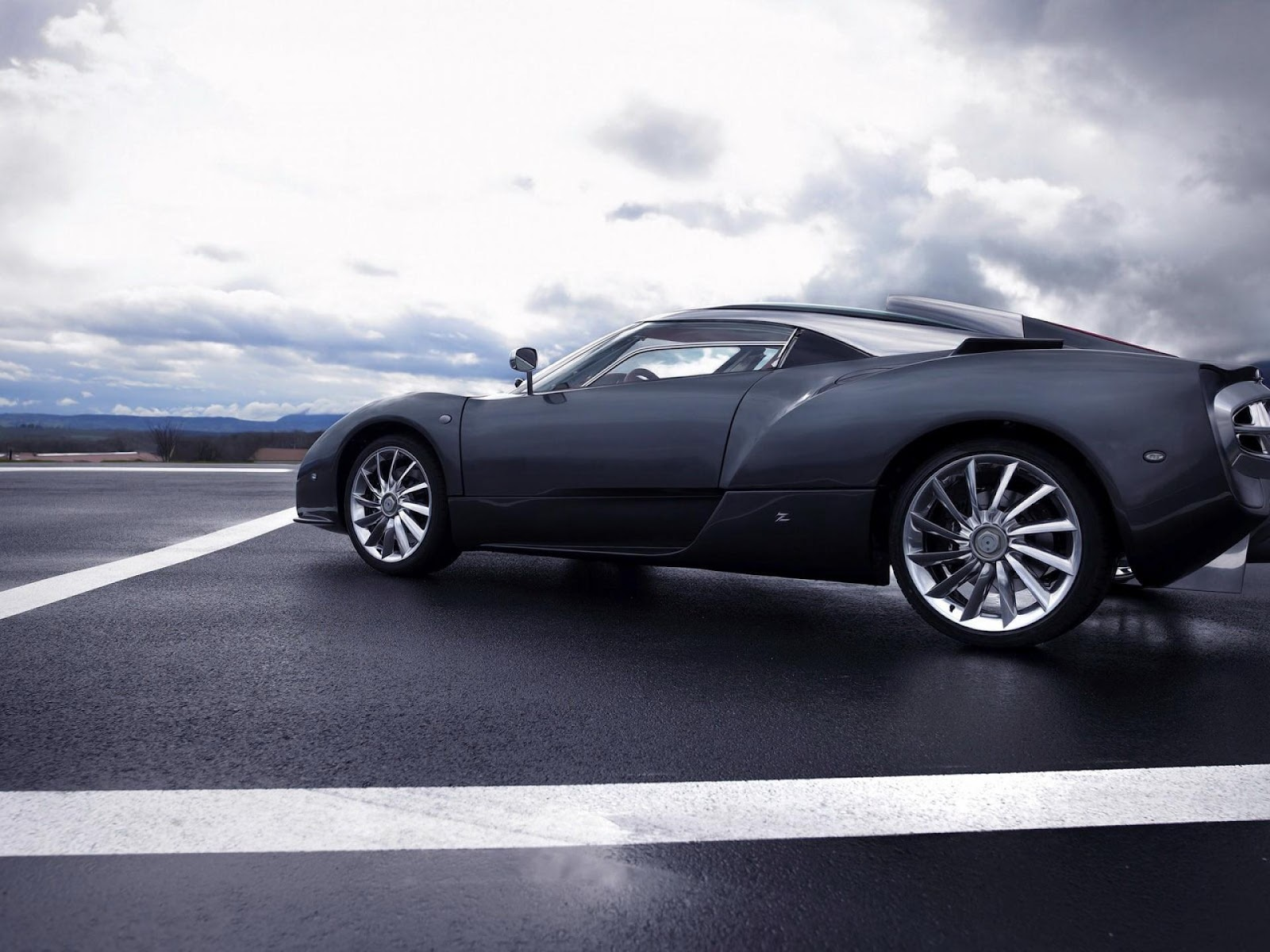 cars wallpapers 2012 super speed demon bugatti veyron 16. Black Bedroom Furniture Sets. Home Design Ideas