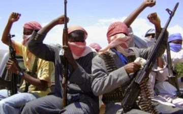 20 People Die in Boko Haram Attack on Two Borno Villages