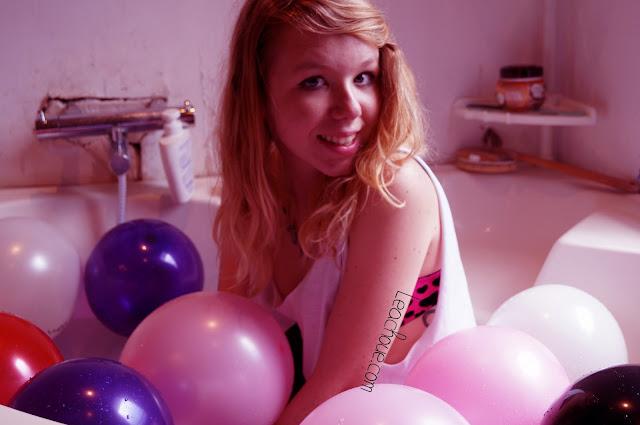 ballon,
