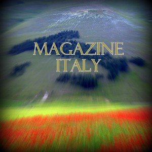 Magazine Italy | Pagina Google+