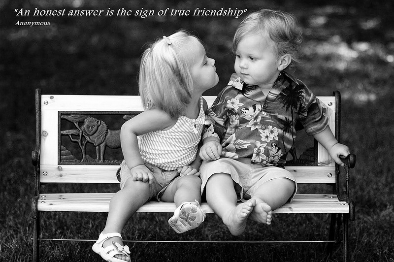 Cute Love Friendship Quote : A collection of cute quotes for your boyfriend