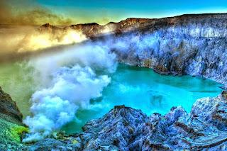 http://wisatabromomidnight.blogspot.com