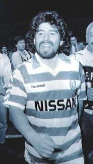maradona_scp.jpg