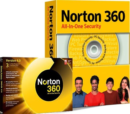 Norton 360 2011 5.0.0.125 OEM e5f77d0295copy
