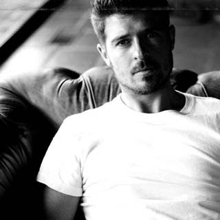 Robin Thicke – Another Life Lyrics | Letras | Lirik | Tekst | Text | Testo | Paroles - Source: emp3musicdownload.blogspot.com