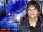 wallpapers ashton kutcher