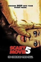 Scary Movie 5 (2013)| Filme Online