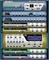 Descargar Coleccion Edirol HQ 3 Plugins para Fl studio Edirol_super_quartet+vst