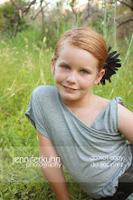 Addison - 8 yrs. old