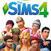 The SIMS 4 Reloaded