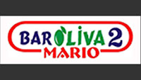 Bar Oliva 2