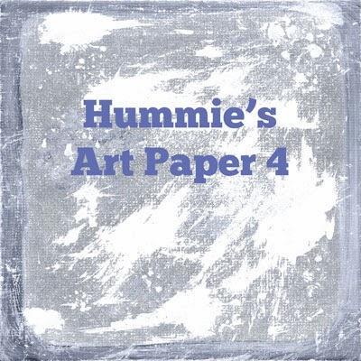 http://4.bp.blogspot.com/-SbNZlN9DHUQ/UvzNly-drHI/AAAAAAAAfK8/pby6xGvE46E/s1600/HummieArtPaper4.jpg