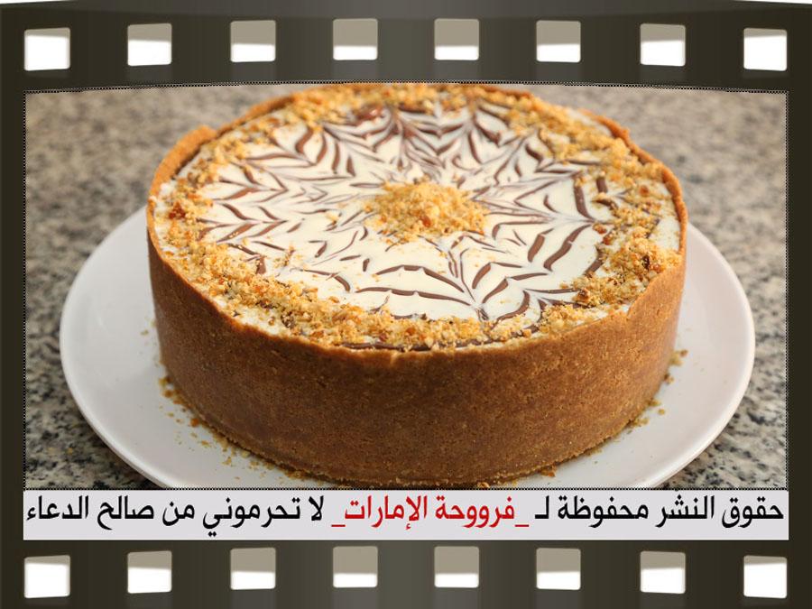 http://4.bp.blogspot.com/-SbNiMGKiITQ/VoKo6ygZSMI/AAAAAAAAa2s/XloFktCQsbk/s1600/30.jpg