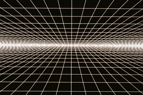 The Arcaenum: find your minor arcana here! Grid