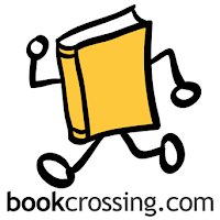 Advice for Indie Authors: An online audience is a great starting point, Bookcrossing.com