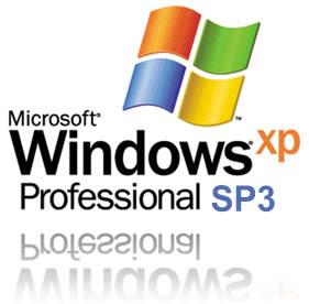 do pdf download windows xp 32 bit iso original