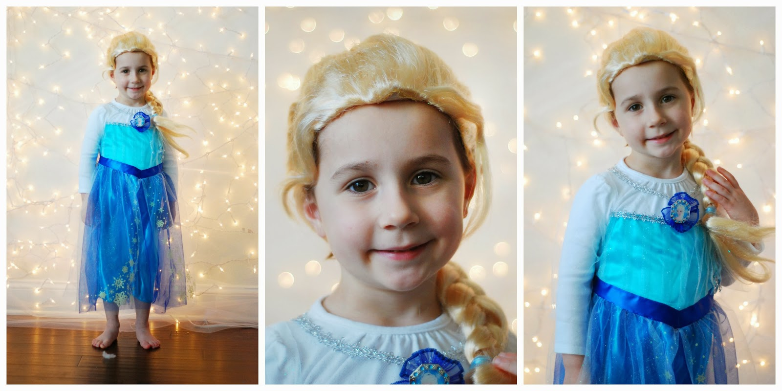 better than i could have imagined Graces Frozen Birthday Party