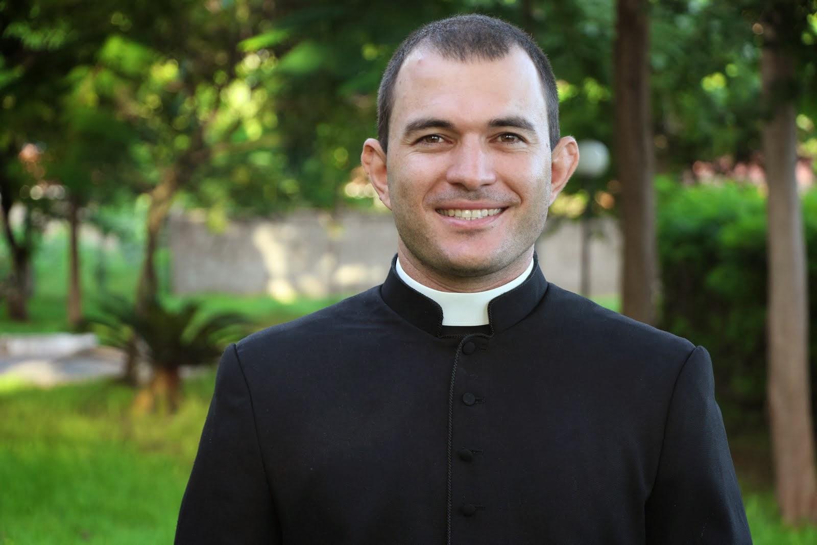 Seminarista Elber