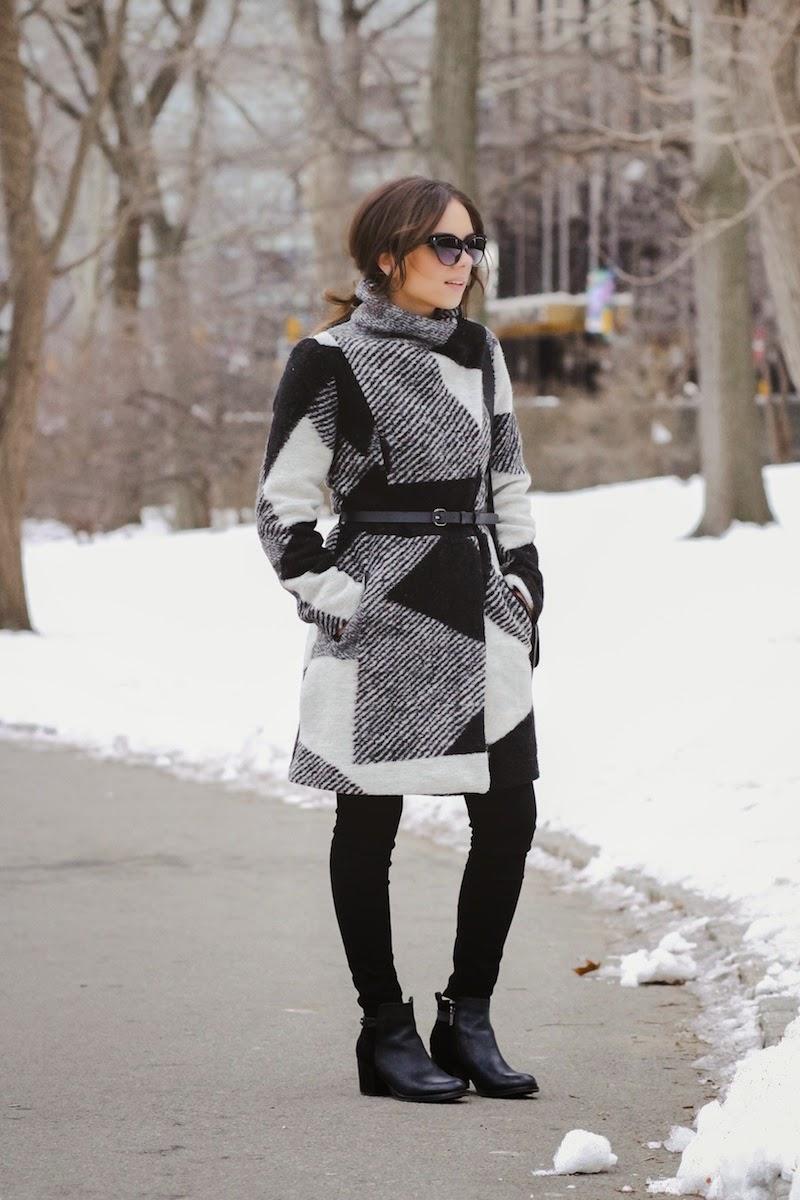 miami fashion blogger, fashion blogger, nany's klozet, daniela ramirez, nyfw,new york fashion week, tresemme