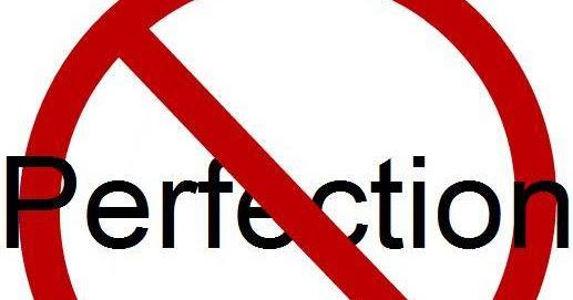 Não Sou Perfeita Você é Vida Real Da Sam