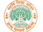 Maharishi Vidya Mandir Orissa Logo