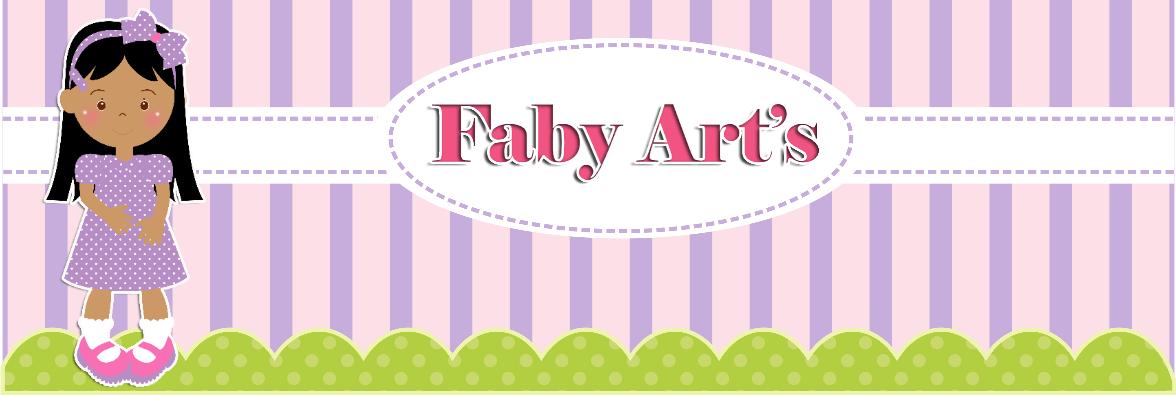 Fabi Art's