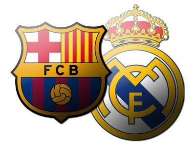 Ver la Repeticion del partido Barcelona vs Real Madrid 21 de abril