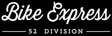 Bike Express