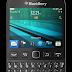 BlackBerry presenteert 9720