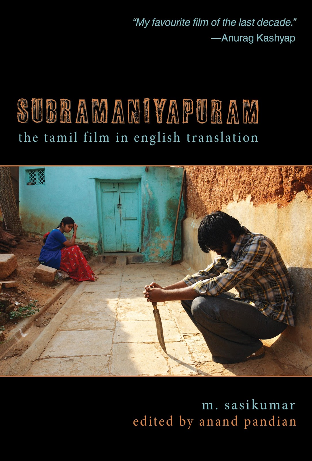 http://www.spdbooks.org/Producte/9789383260843/subramaniyapuram-the-tamil-film-in-english-translation.aspx