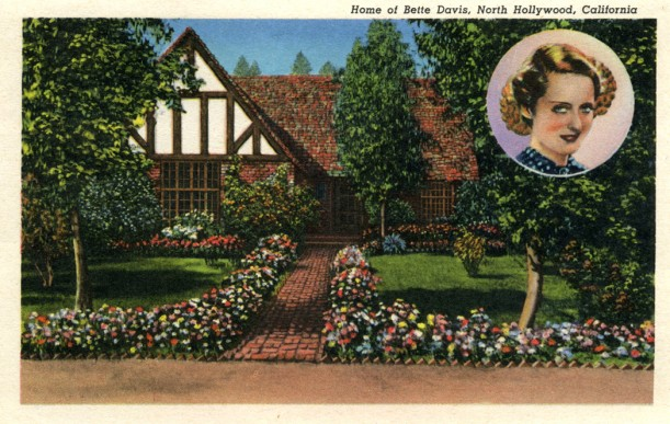 The Silver Screen Affair Movie Star Houses Then And Now