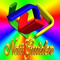NettGuiden.Net