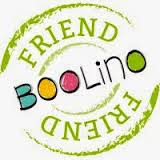 Boolino Friends