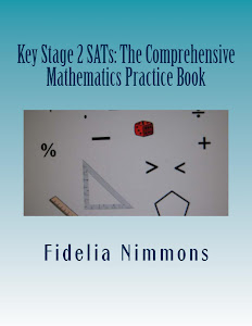 Key Stage 2 SATS Mathematics